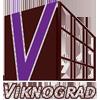 Viknograd