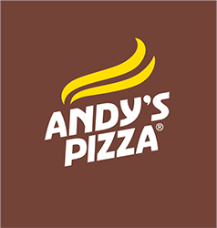 andy s